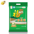 福临门金典特选东北米5kg/袋
