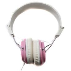 极美(JEEMEE)JM-H6201头戴式耳机