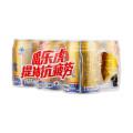 乐虎 氨基酸功能饮料  250ml*6罐/组