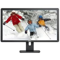 戴尔(DELL)E2214HV 21.5英寸宽屏LED背光MVA液晶显示器