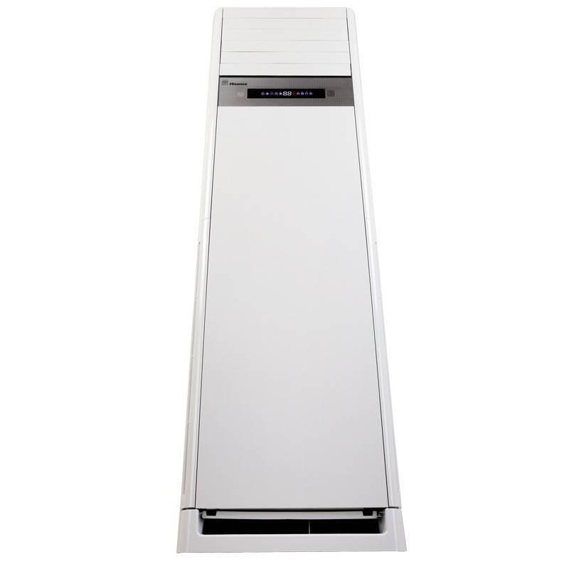 海信(hisense) kfr-72lw/29fzbp-a3 3匹 立柜式 变频 冷暖空调报价