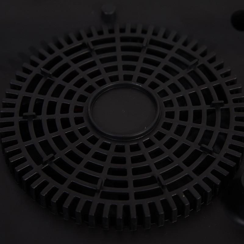 奔腾电磁炉ch2001【价格