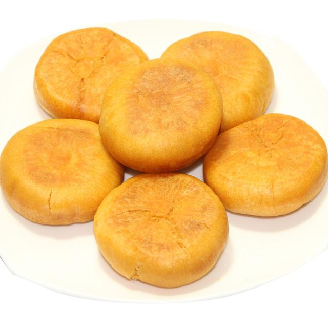 盼盼生姜饼180g/包图片高清茶蜂蜜肉松图片