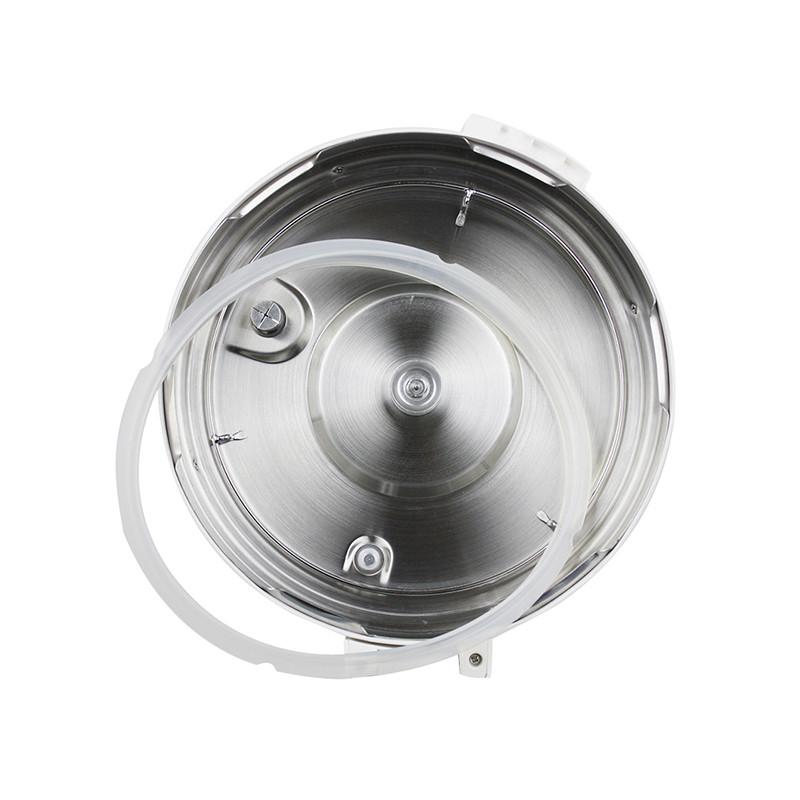 苏泊尔电压力锅cysb50yc9-100【价格