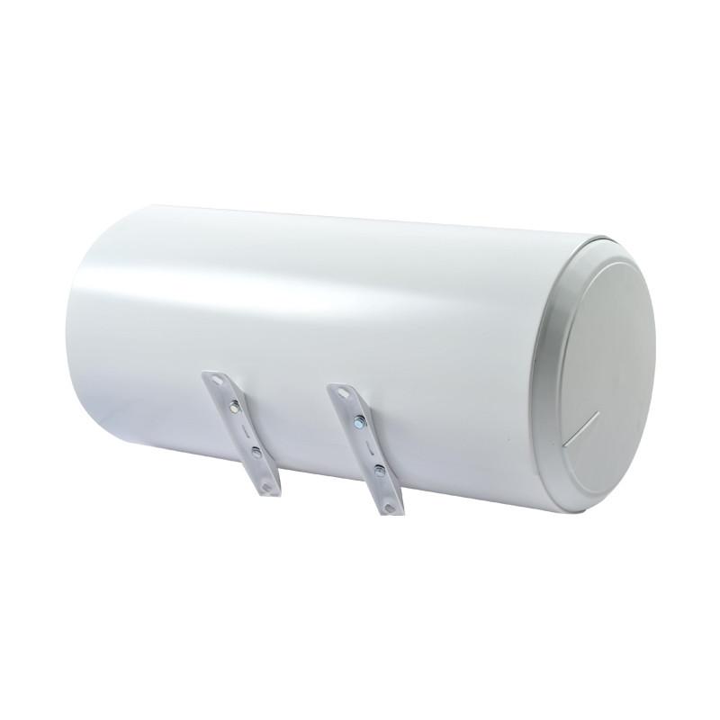 海尔统帅50l电热水器les50h-lc2