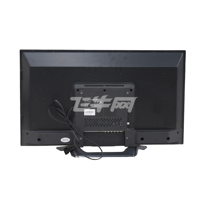 创维32e100e 32英寸液晶电视