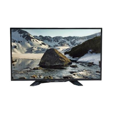 创维32e100e 32英寸液晶电视怎么样 好不好