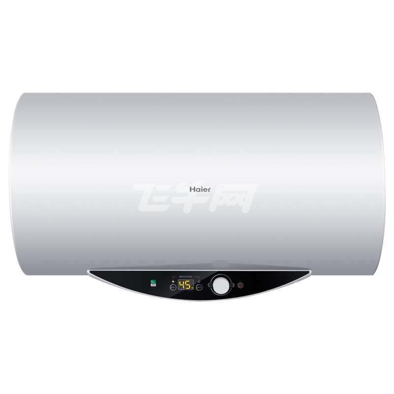 海尔(haier) es60h-q1(ze) 60升 电热水器
