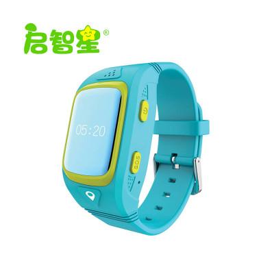 启智星 儿童安全智能手表