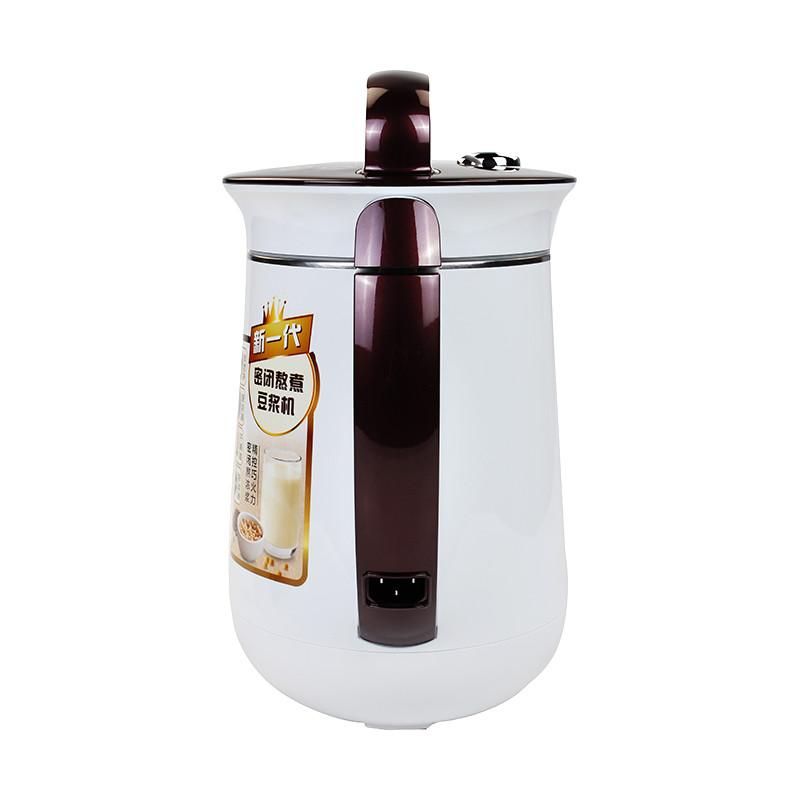 苏泊尔豆浆机dj12b-y97【价格