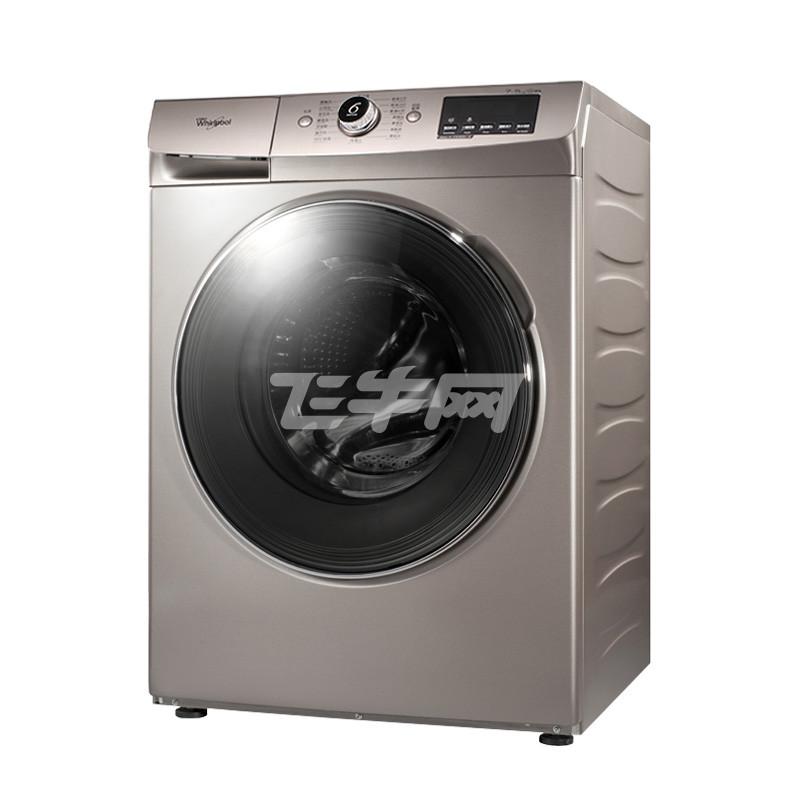 全自动 滚筒 洗衣机报价