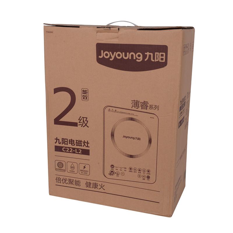 九阳电磁炉c22-l2