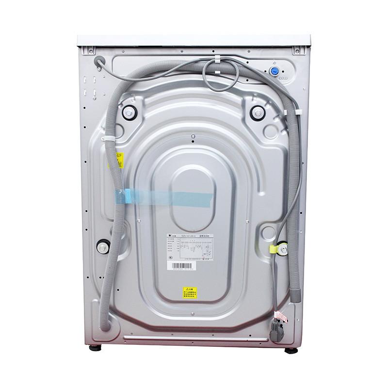 小天鹅tg70-1411lpd(s)滚筒洗衣机【价格