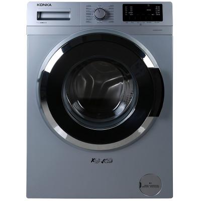 康佳(konka)洗衣机怎么样 好不好