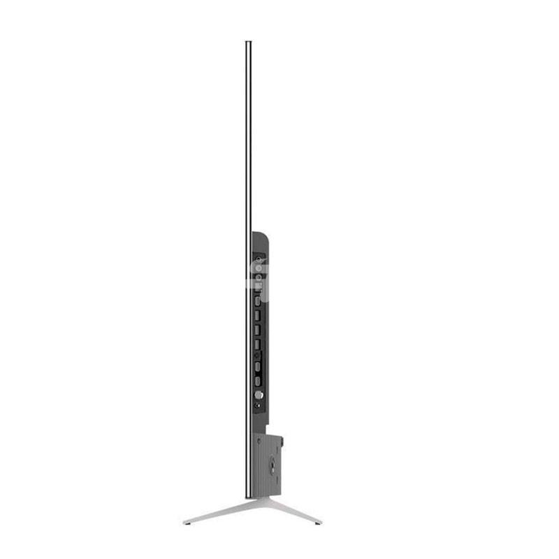 tcl l50c1-ud 50英寸4k电视