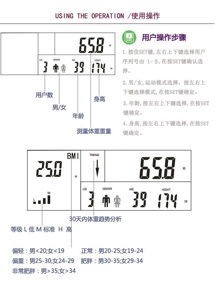 电路 电路图 电子 户型 户型图 平面图 原理图 750_1011 竖版 竖屏