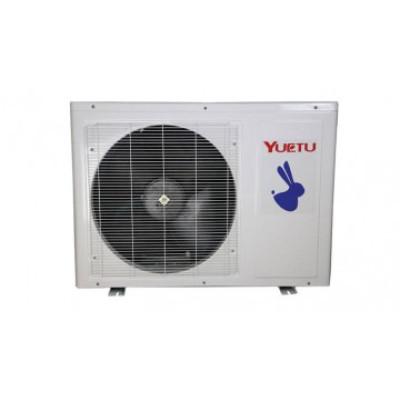 月兔(yuetu) kfr-35w/d03 定频 空调外机