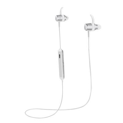 rofani/罗凡尼 k2迷你运动蓝牙耳机 耳塞式音乐无线蓝牙手机通用白色