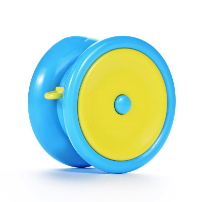 上品汇创意yoyo球伸缩卷尺日常家居量衣卷尺可爱卡通卷尺量三围软怎么