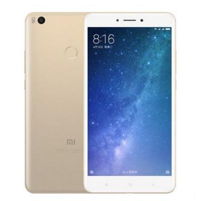 全网Max2小米通4GB+128GB手机v全网联通华为金色如何安装miui图片