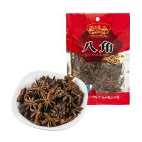 百味斋莲子百合炖鸡老孕妇料70g/袋好食谱锅汤周6图片