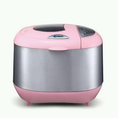 东菱(donlim) xbm-1028gp面包机 粉色怎么样 好不好