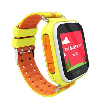 小天羊 q70手表手机 智能穿戴儿童定位手表 电话手表怎么样 好不好
