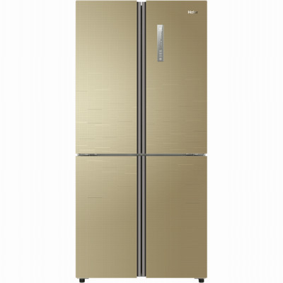 haier/海尔电冰箱,家用四门冰箱,海尔对开四门冰箱bcd