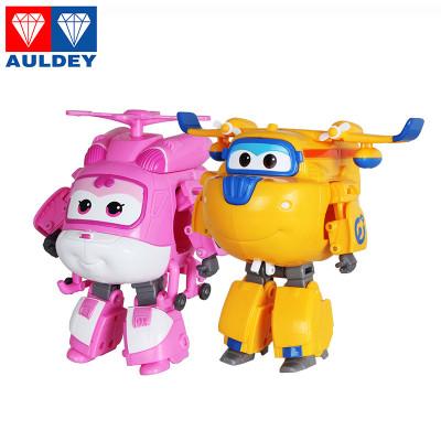侠大号玩具变形机器人乐迪710210小爱710240多多酷飞卡文小青包