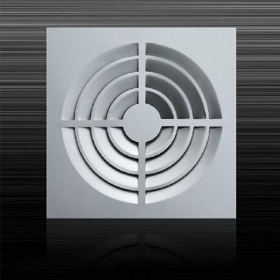迪斯里克 换气扇 家用排风扇 通风扇 厨房浴室客厅排气扇 换气扇抽风