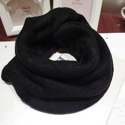 taoyee 韩版时尚发带毛线发箍套头针织女士包头头巾发饰怎么样 好不好
