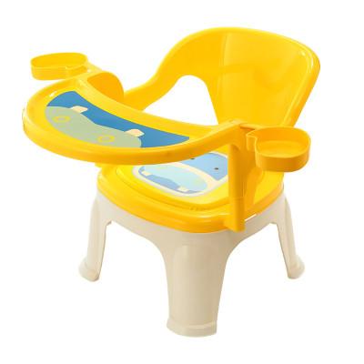 邦贝小象 儿童椅子宝宝椅子幼儿园凳子宝宝凳子靠背叫叫椅小板凳