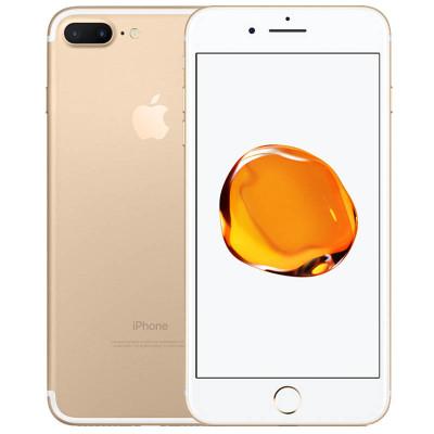 APPLE手机iPhone7Plus128GBv手机联通电华为苹果在美国知乎图片