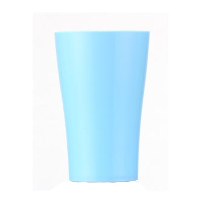 450ml腰形果汁杯fs-6915怎么样 好不好图片